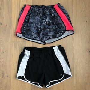 Champion•C9 athletic shorts